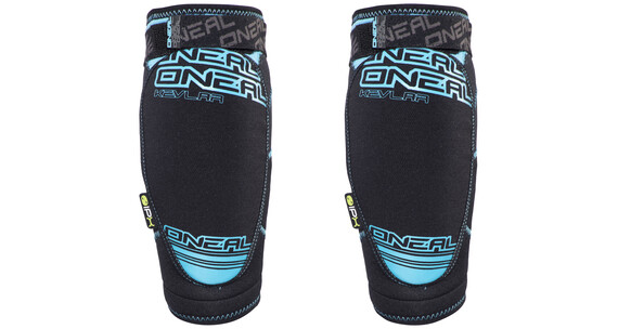 ONeal Sinner Elbow Guard blue